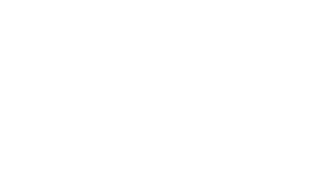 Logo Bytewise