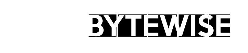 Bytewise Net Stream