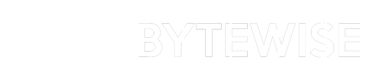 Bytewise Smart Business