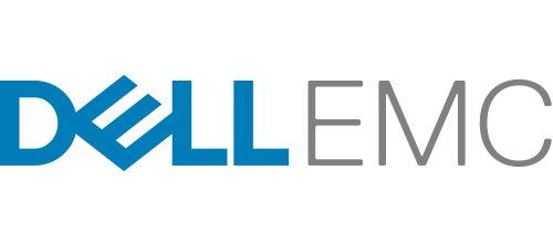 Dell EMC Autorized reseller